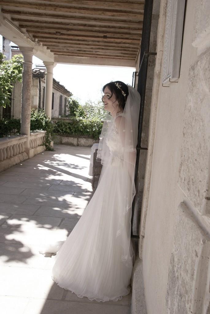 novia-plaza